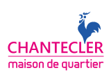 Maison de quartier Chantecler